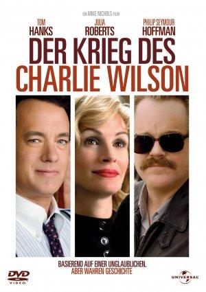 Charlie Wilson's War 1551x2196