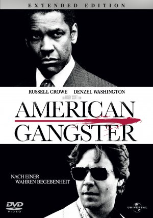 American Gangster 1551x2196