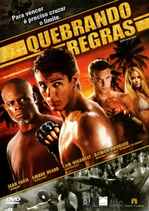 Never Back Down 1535x2176