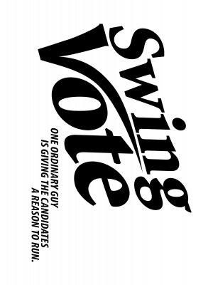 Swing Vote 3751x5000