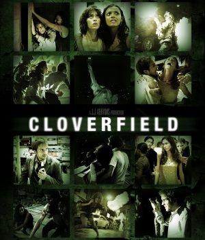 Cloverfield 3490x4076