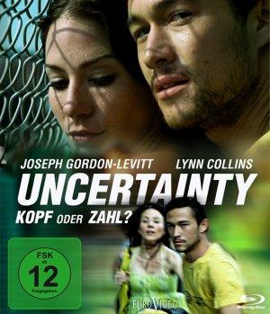 Uncertainty 860x1000