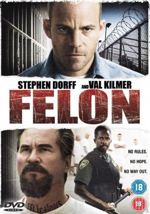 Felon 1531x2175