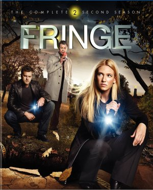 Fringe - Grenzfälle des FBI 1653x2057