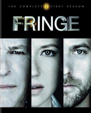 Fringe - Grenzfälle des FBI 829x1022