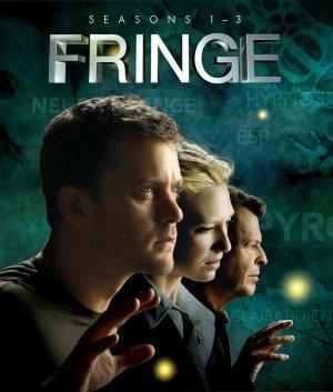 Fringe - Grenzfälle des FBI 1700x2000