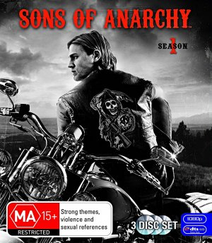 Sons of Anarchy 1570x1800