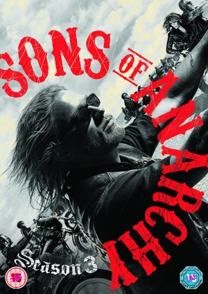 Sons of Anarchy 1526x2162