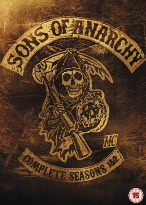Sons of Anarchy 1429x2000