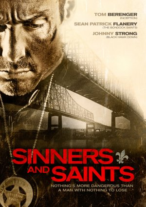 Sinners and Saints 1628x2300