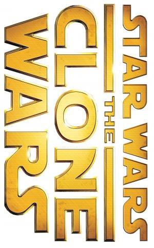 Star Wars: The Clone Wars 1347x2168