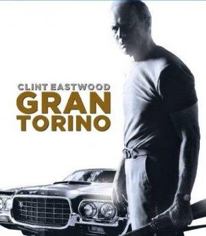 Gran Torino 398x455