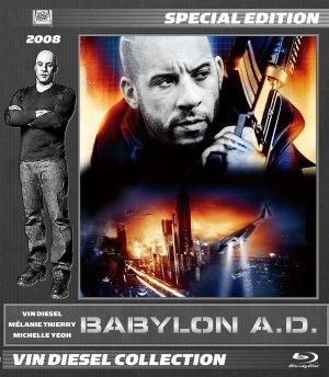 Babylon A.D. 1534x1760