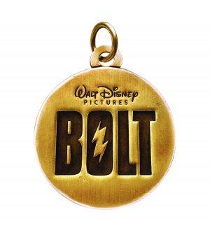 Bolt 1200x1302