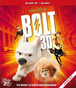 Bolt 1544x1783