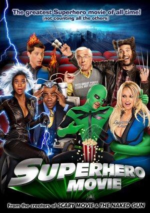 Superhero Movie 1535x2175