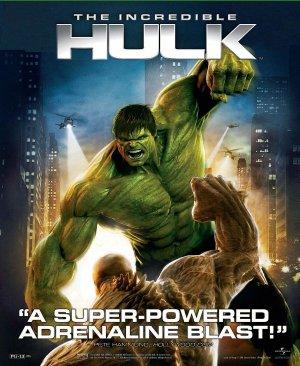 Der unglaubliche Hulk 1512x1847