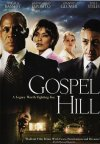 Gospel Hill Cover