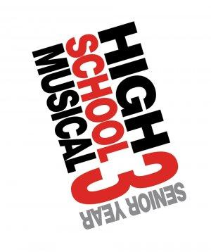 High School Musical 3: Senior Year 950x1134