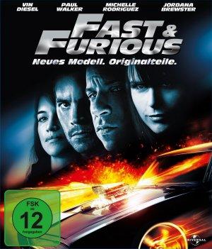 Fast & Furious 1710x2000