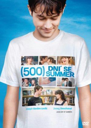 (500) Days of Summer 860x1207