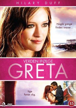Greta 3070x4350