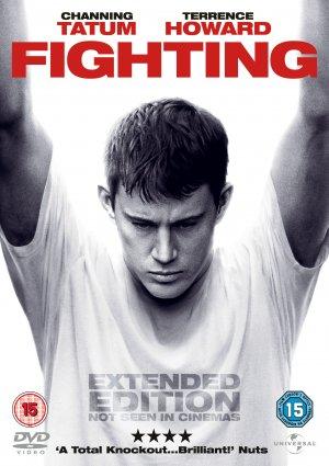 Fighting 1551x2196