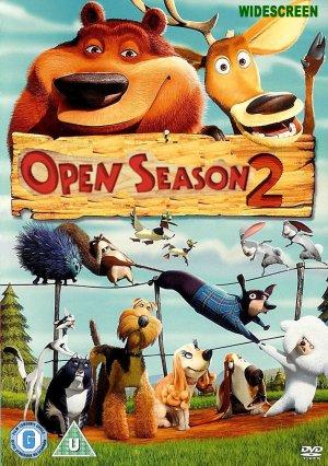 Open Season 2 1531x2175