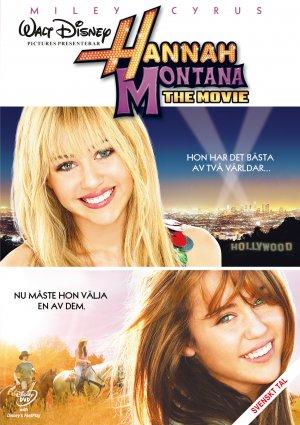 Hannah Montana: The Movie 1551x2196