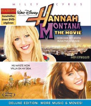 Hannah Montana: The Movie 1541x1783