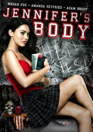 Jennifer's Body 2535x3592