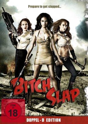 Bitch Slap 1530x2154