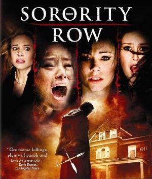 Sorority Row 1604x1887