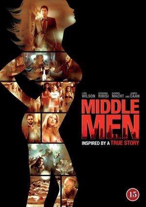 Middle Men 1530x2175