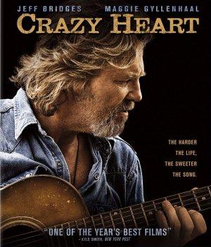 Crazy Heart 1491x1749