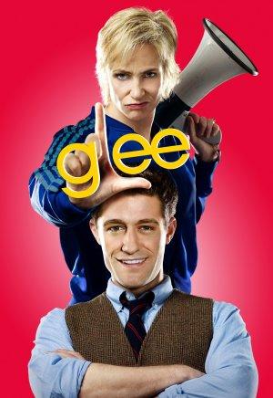Glee 1950x2836