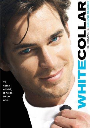 White Collar 1520x2147