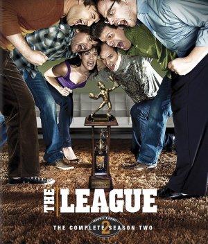 The League 1492x1751