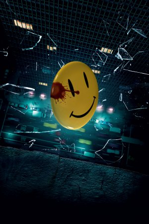 Watchmen 3333x5000