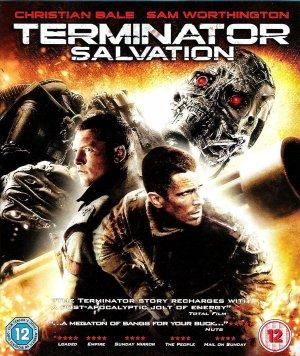Terminator Salvation 1597x1894