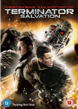 Terminator Salvation 1575x2200