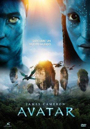 Avatar 1532x2175