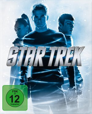 Star Trek 1215x1500
