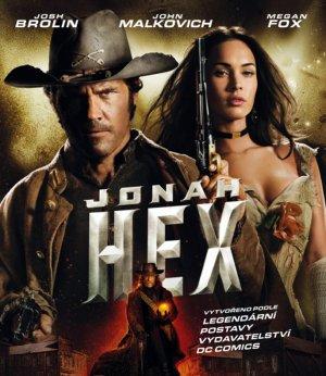 Jonah Hex 685x789