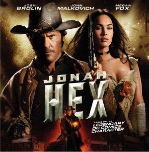 Jonah Hex 1606x1637