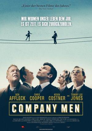 The Company Men 3531x5000