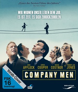 The Company Men 1280x1500