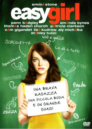 Easy A 1021x1440