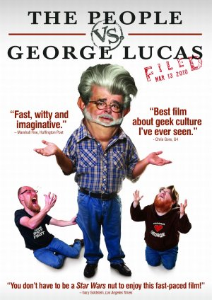The People vs. George Lucas 1600x2260