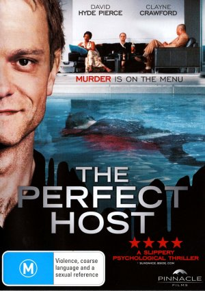 The Perfect Host 1522x2155
